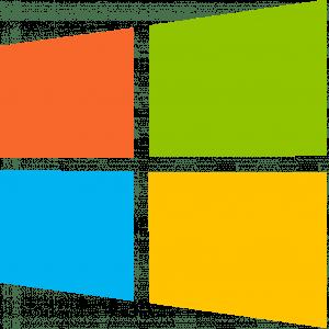 GEMA windows
