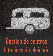 Gestion camping