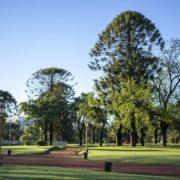 Organisez et planifiez les interventions des espaces verts