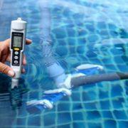 Planification des interventions de maintenance de votre piscine